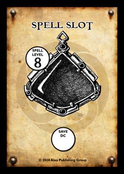 Sorcerer Spell Slot 8.jpg