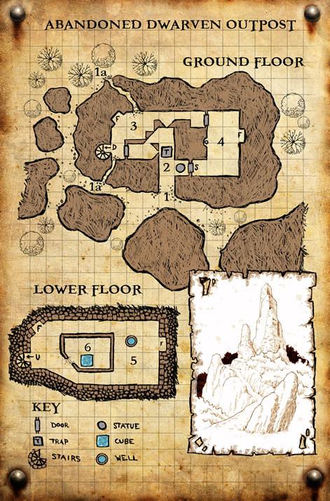 Abandoned Dwarven Outpost Th.jpg