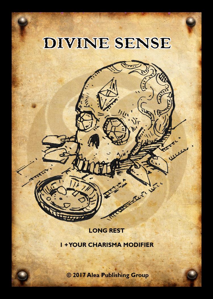 Divine Sense.jpg