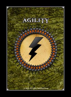 AspyricaAgilityCard.jpg