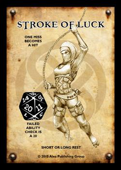 Stroke of Luck.jpg