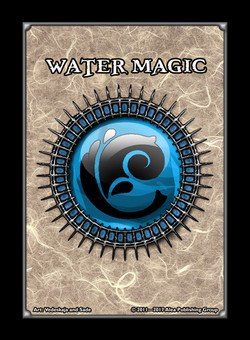 AspyricaWaterMagicCard2.jpg