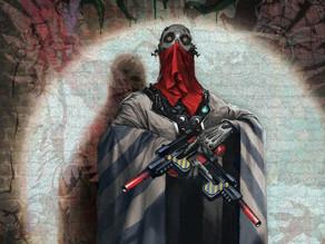 Ultramodern 5 on Kickstarter