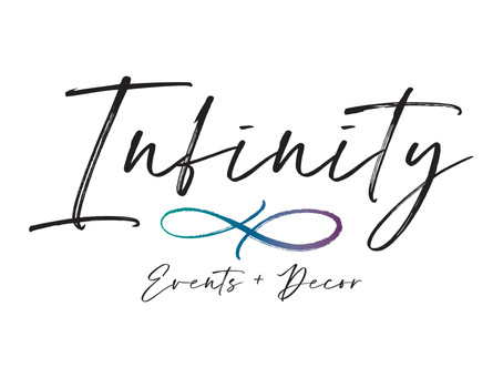Introducing Infinity Management