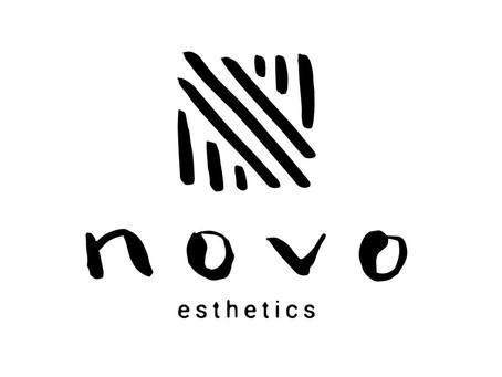 Introducing Novo Esthetics