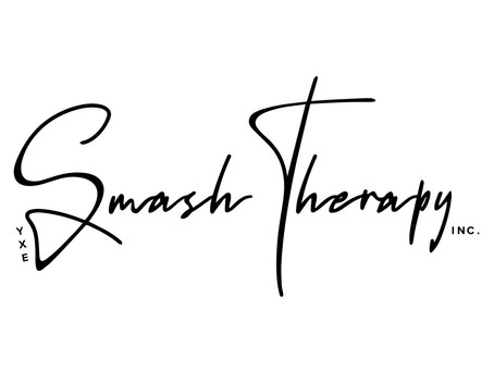 Introducing YXE Smash Therapy INC
