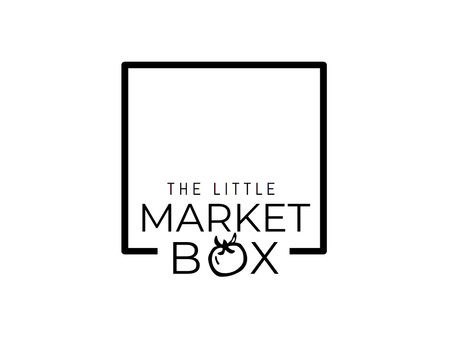 Introducing The Little Market Box