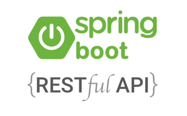 Building a RESTful Web Service with Spring Actuator