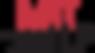 ilp_logo.png