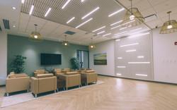 VIP Lounge_4