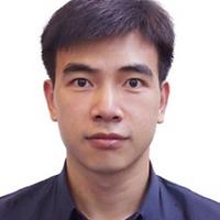 Greg Wang.png