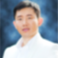Dennis Zhang.png