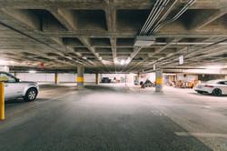 Parking Garage_1