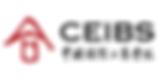 ceibs_logo.png
