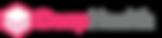 5c003ca43e2311aa158ae7d5_deephealth_logo