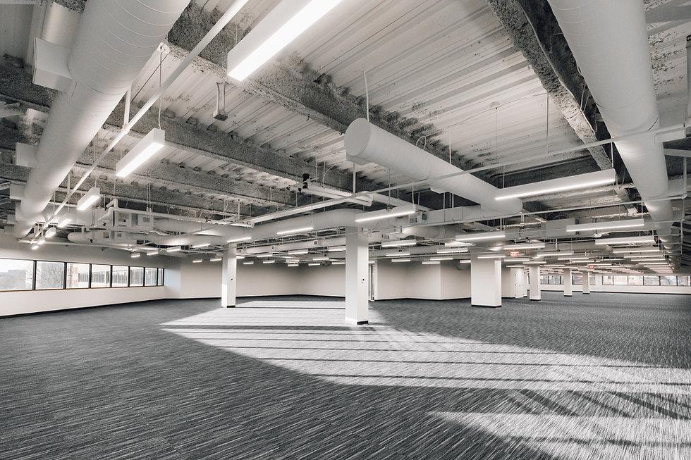 3RD Floor-13661 Sf_4.jpg
