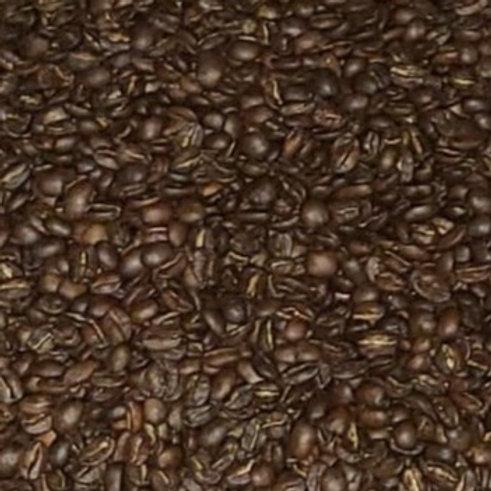 "Esau                ""The Rough and Brawly Coffee""   Genesis 27:11   12oz."