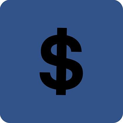 $1.20 PER LAP