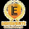 LavishEliteluxuryTransportationPNG_edite