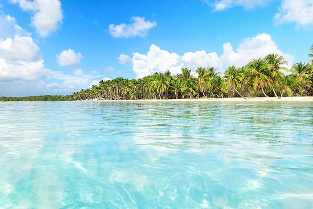 La_Romana_Beach_DominicanRepublic.jpg
