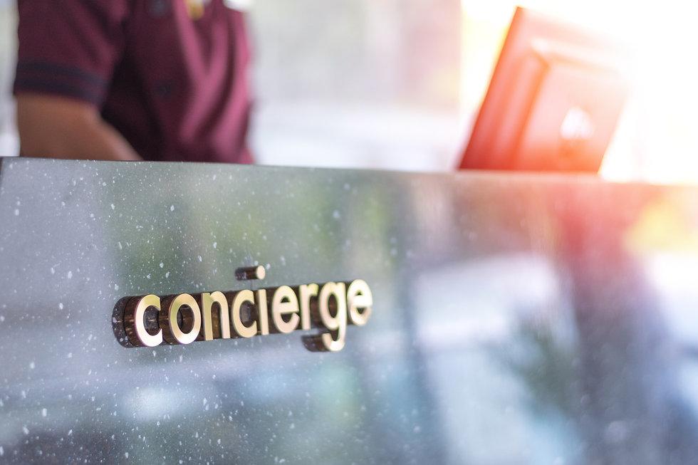 DominicanRepublicConciergeServicePhoto2.