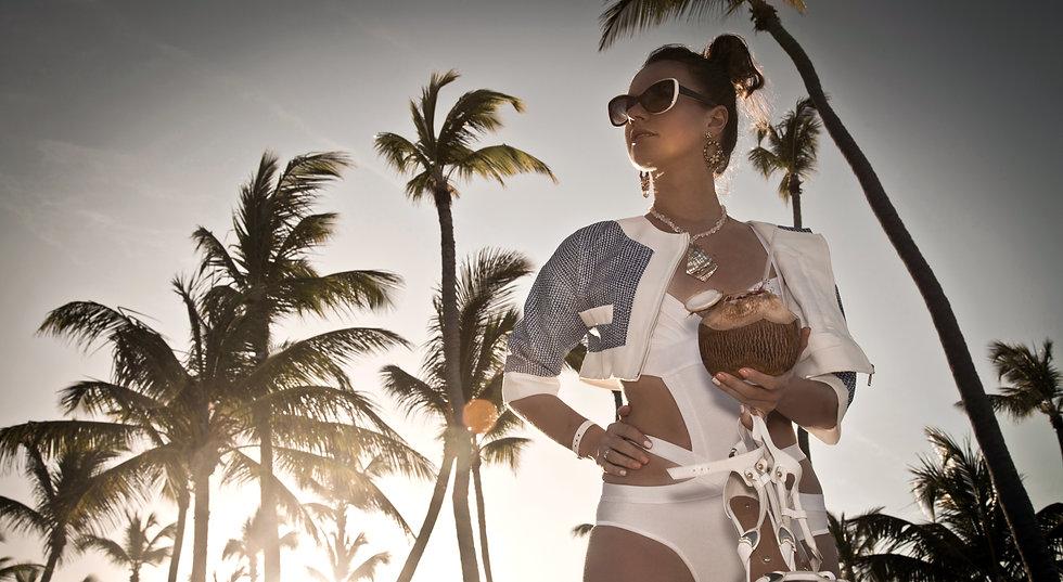 Model_LuxuryBeach_DominicanRepulic.jpg