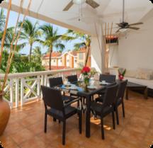 cabarete-luxury-rental-3-rooms-patio.png