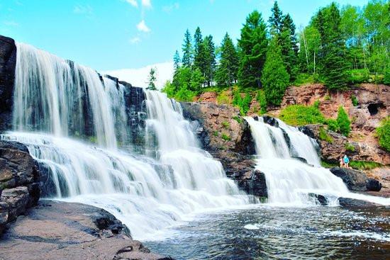 gooseberry-falls-state.jpg