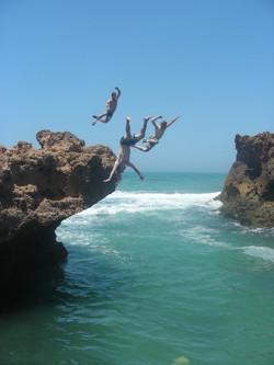 Morocco Trip 2009