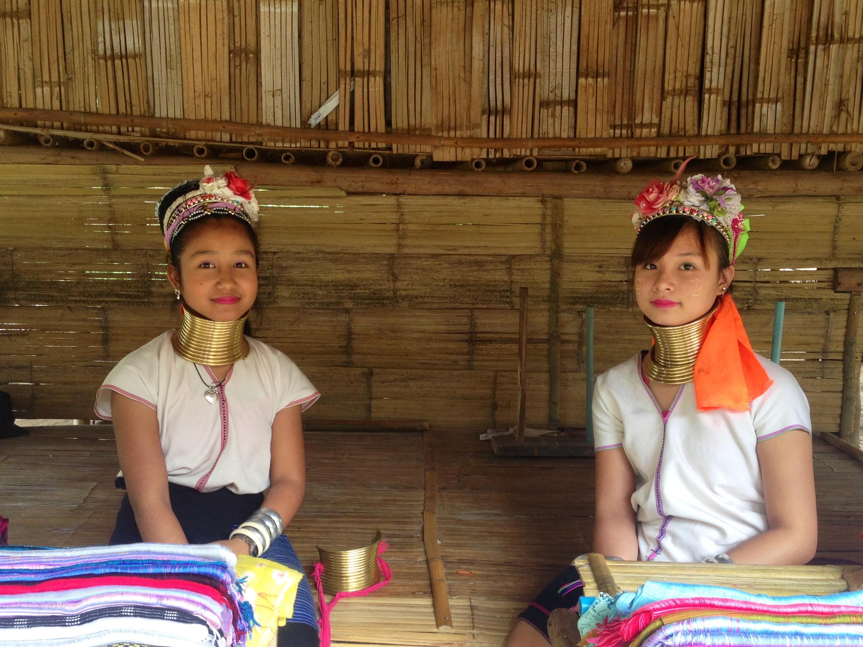 Thailand Trip 2017