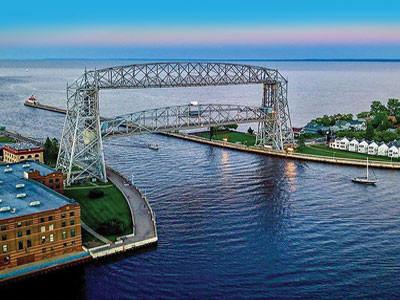 aerial-lift-bridge.jpg