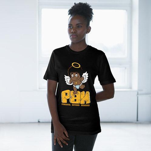 PBM Deluxe T-shirt