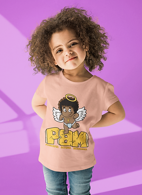 crew-neck-t-shirt-mockup-of-a-curly-hair