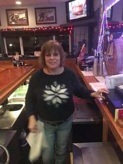 Best bartender around