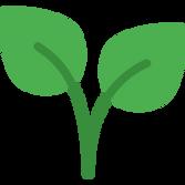 DigiCom.io is founded