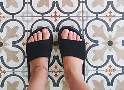 Floor Tiles_edited.jpg