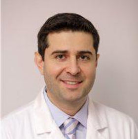 Dr-Michael-Galoyan-Podiatric-Medicine-Sp