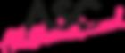 ASC_Logo-17 (1).png