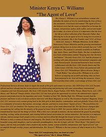 MTM MOdeling Magazine Article.jpg