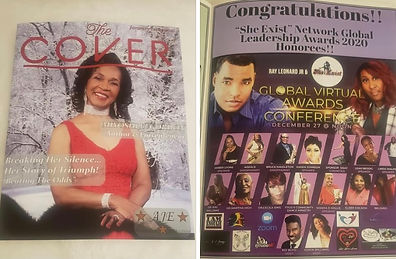 Cover Magazine .jpg