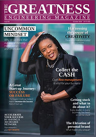 Greatness Mag Cover.jpg