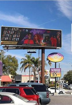 Super Bowl Billboard.jpg