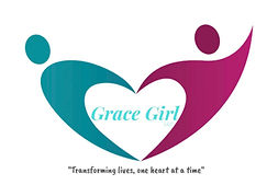 Grace Girl Logo.jpg
