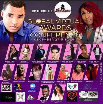 2020 Global Awards Flyer.JPG