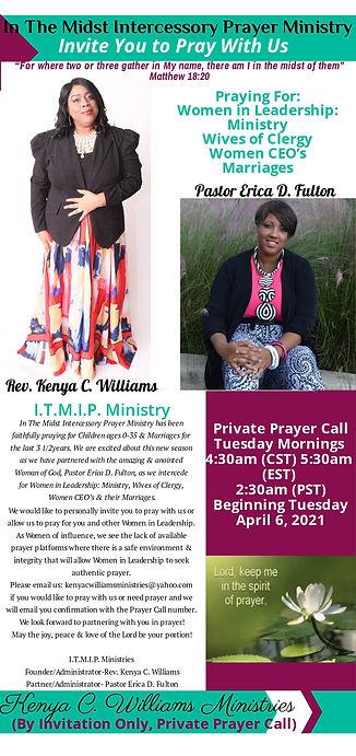 ITMIP Ministry Prayer Call Flyer.JPG