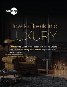 how-to-break-into-luxury.jpg