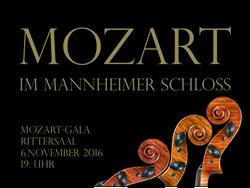Ankündigung_Mozart-Gala_2016