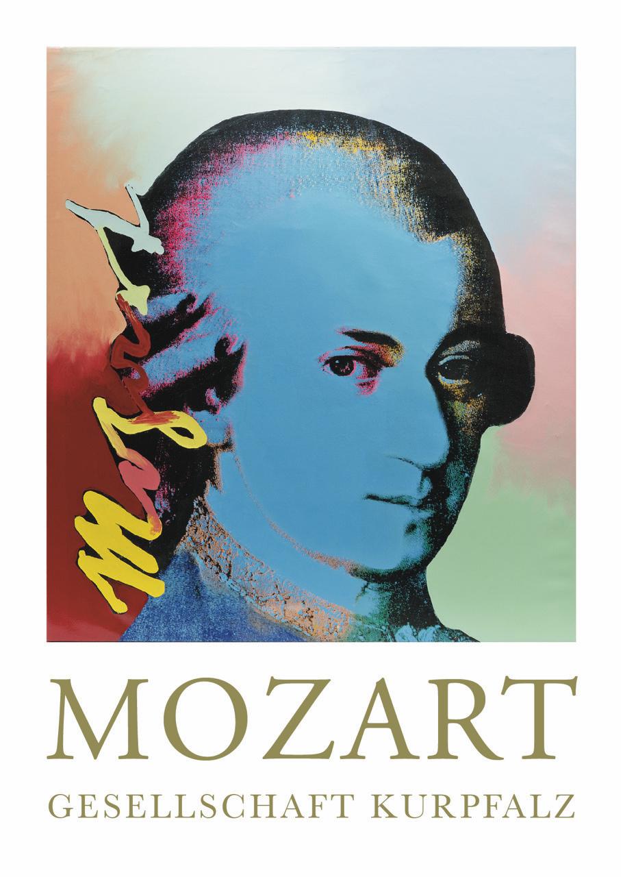 Vorne1 Mozart Verein Flyer 2017_facebook