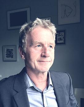 Univ.-Prof. Dr. Thomas König