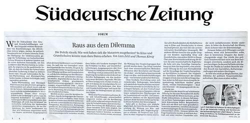 Süddeutsche.jpg